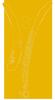 Logo Praxis für Ergotherapie - Christine Rosenbohm